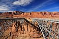 0360 Navajo Bridge, Marble Canyon, AZ.jpg