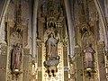 038 Col·legi de les Teresianes, capella.JPG