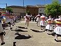 03d Villafrades de Campos Fiestas Virgen Grijasalbas Ni.jpg