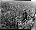 04-02-1952 10429 Steigerbouwer (8418717797).jpg