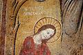 0467 - Milano - San Nazaro - Cristo appare alla Maddalena, sec. XIV - Foto Giovanni Dall'Orto 5-May-2007.jpg