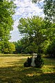 05-219-5008 Zhaborkrych park SAM 4310.jpg