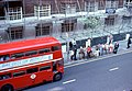 053L11140579 London 1979, London, Bus.jpg