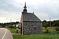 05637-Chapelle Procession St-Isidore - 005.JPG