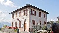 058 Etable Savoie (73110).jpg