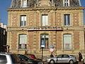 05983 Caisse d'Epargne.jpg