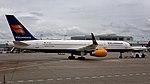 06032018 Icelandair B752 TF-LLX KSEA NASEDIT (41843154424).jpg
