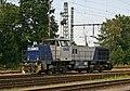 06216 Bf Oberhausen West RBH 808.jpg