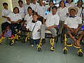 06659jf42th National Disability Prevention and Rehabilitation Week Celebrationfvf.jpg