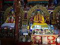 06 1 Samostan Erdene Zuu (29).JPG