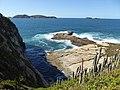 06 Parque Estadual da Costa do Sol em Cabo Frio-RJ, Brasil.jpg