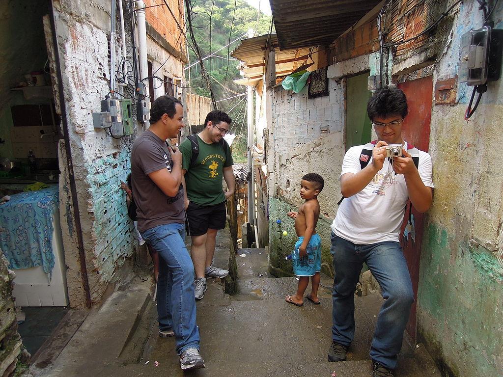 07-06-2012 Jornada fotográfica MootiroMaps Morro do Borel 58.JPG