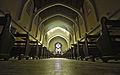 07042012-Cathédrale de Rabat (6943587814).jpg
