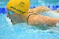 080912 - Annabelle Williams - 3b - 2012 Summer Paralympics (02).jpg
