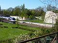 081 - Gare Porte Dauphine - La Rochelle.jpg