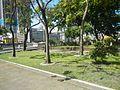 0822jfIntramuros Manila Landmarks Buildingsfvf 24.jpg