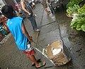 0892Poblacion Baliuag Bulacan 55.jpg