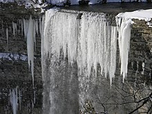 08Tew's Falls in Winter.JPG
