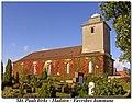 09-10-04-v2-Hadsten, Skt. Pauls kirke (Favrskov).JPG