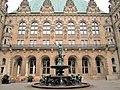 09-2015 Ehrenhof HH-Rathaus.jpg