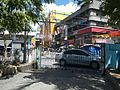 09084jfCaloocan City Rizal Avenue Bararangays Churches Landmarksfvf 09.JPG