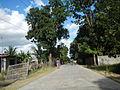 09096jfZone Balungao Casanicolasan San Marcelino Pangasinan Nueva Vizcaya Roadfvf 03.JPG