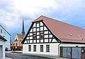 09136462 Lands Knecht Wohnung Arrest Frohn Veste Grimmerstraße 52 Doberlug-Kirchhain.jpg