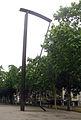 091 Als nous catalans, Via Júlia.jpg