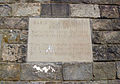 097 Cases dels Canonges (placa), c. Pietat.jpg