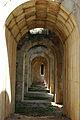 097 Castell de Figueres.JPG
