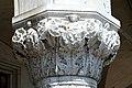 0 Venise, chapiteau 'L'Envie' et la 'Vanité' - 30-1 et 30-2- Palais des Doges (1).JPG