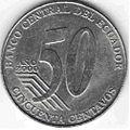 1-50centavosecuador2000.JPG