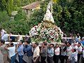 1-Ademuz-virgenTejeda-procesión (2003)0098.jpg
