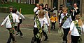 1.1.16 Sheffield Morris Dancing 060 (24107989375).jpg