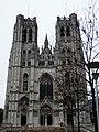 1. Katedra św. Michała.jpg