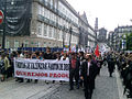 1. May-Demonstration of the CGTP in Porto (5676753849).jpg