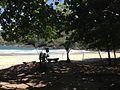 1. Praia do Bonete.jpg