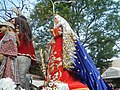1003Holy Wednesday processions in Baliuag 46.jpg