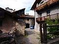 10050 Sauze d'Oulx TO, Italy - panoramio (4).jpg