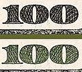 100 USD ink.jpg