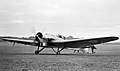 100 years of the RAF MOD 45163649.jpg