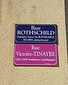 100elles Victoire Tinayre - Rue Rothschild.jpg