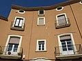 101 Cal Posas, pl. Oli 2-4 (Vilafranca del Penedès).jpg