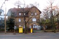 102252 (Leipzig, Brücke Bhf. Stötteritz)01.tif
