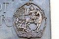 103-Wappen Bamberg An-der-Universitaet-2.jpg