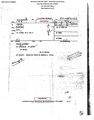 104-10173-10054 (JFK).pdf
