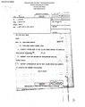 104-10175-10036 (JFK).pdf
