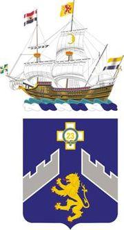 106th Reg Coat of Arms.jpg