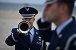 106th Rescue Wing Honor Guard takes part in Sept. 11 Memorial 150911-Z-SV144-004.jpg