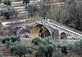 108 Pont Vell de Cabacés.JPG